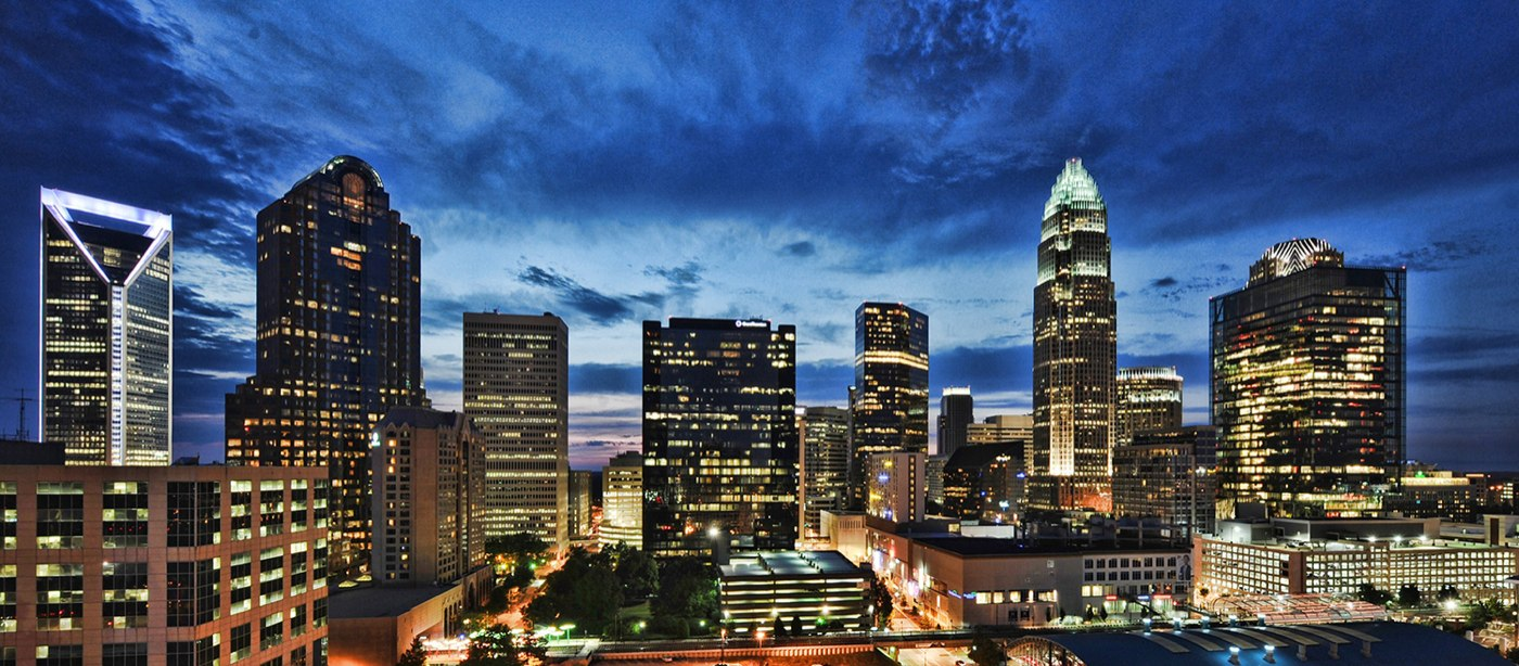 Charlotte Nc Property Search